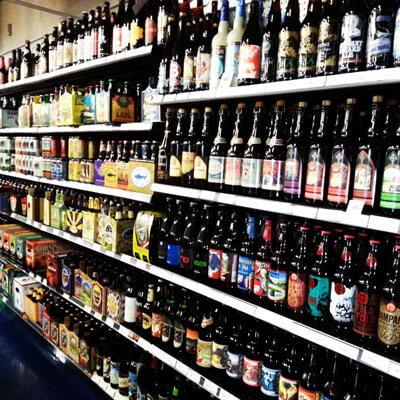 beer info img 3b