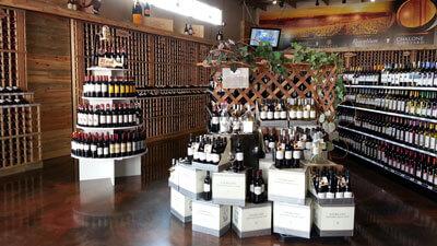 wine info 1