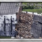 collapse of Warehouse 30